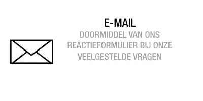 Mail ons